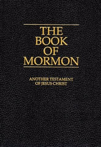 Determing the Truthfulness of the Book of Mormon